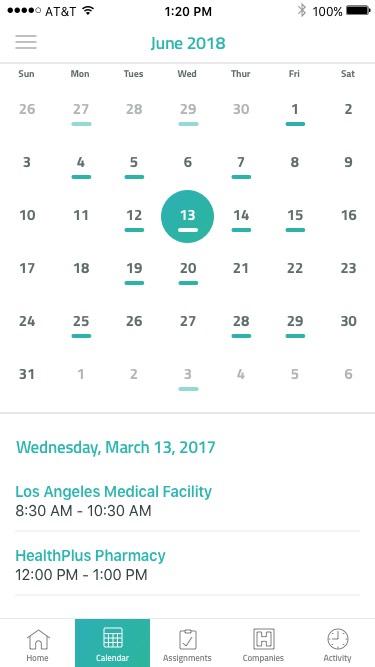 holliblu-calendar