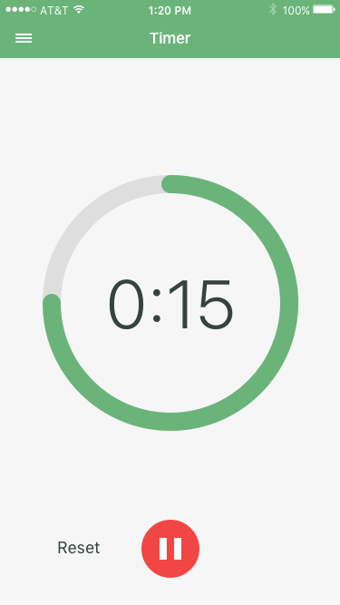 whatsthescore-timer