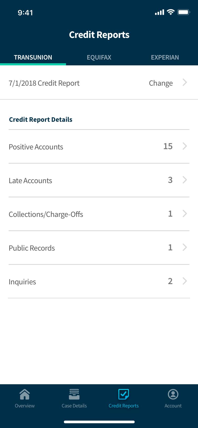 rapidcredit-reports