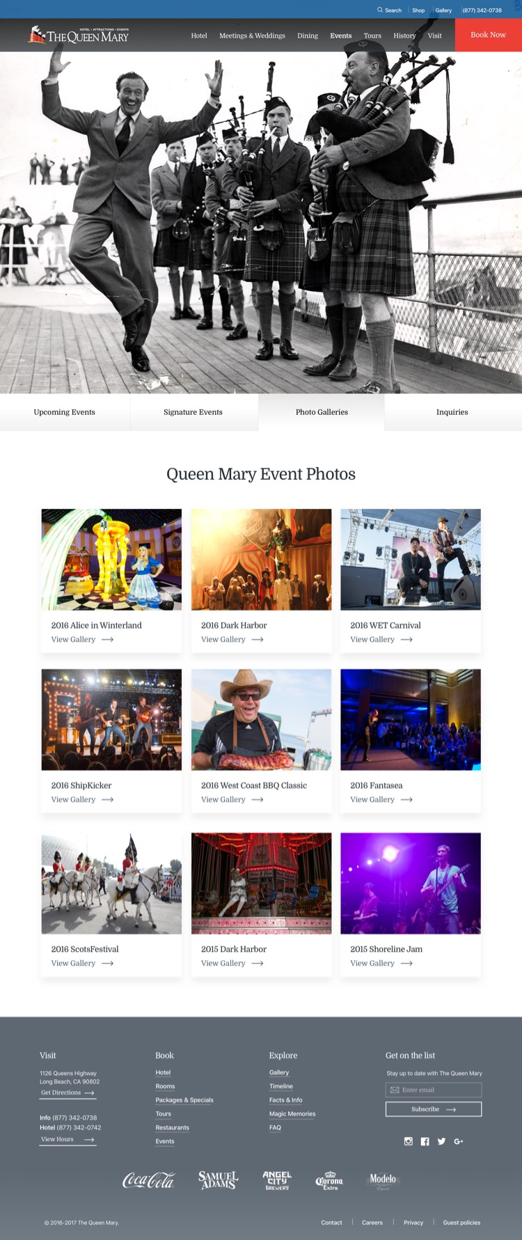 queenmary-events